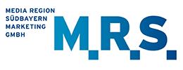 M.R.S. München