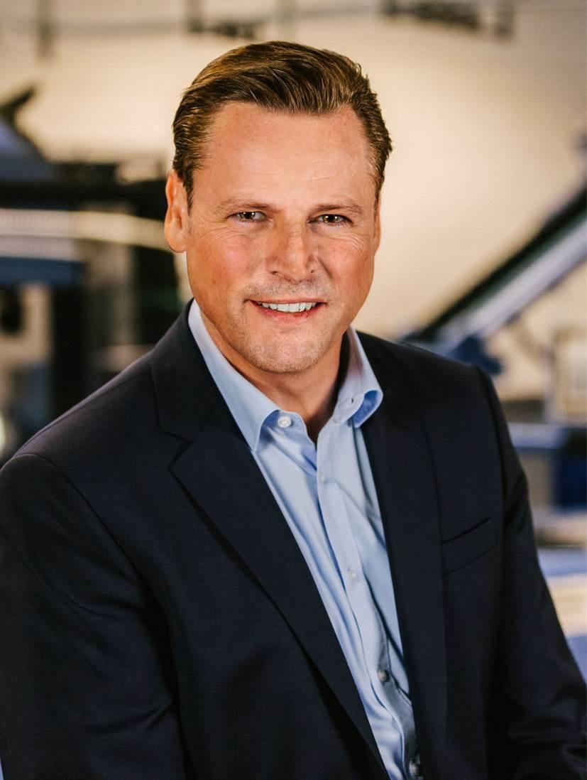 Günther Kosler