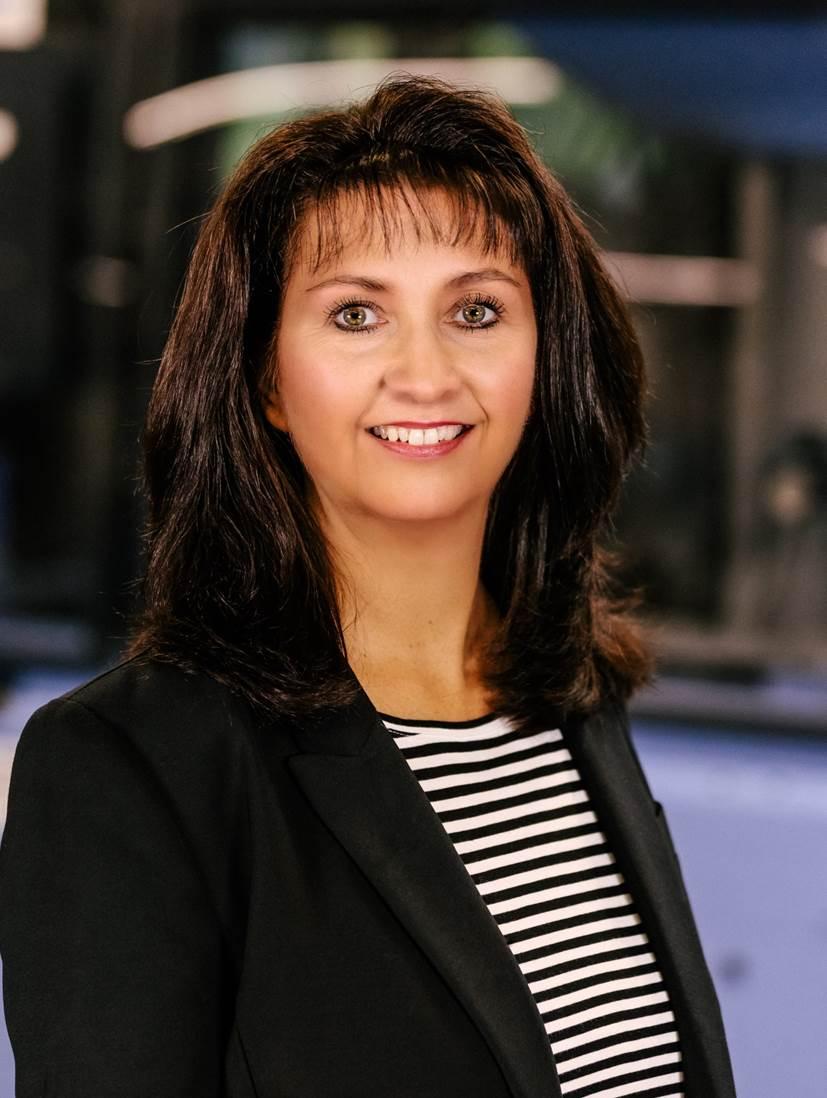 Karin Patermann